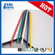 Cinta de PVC grande utilizable ancho 1,25 M