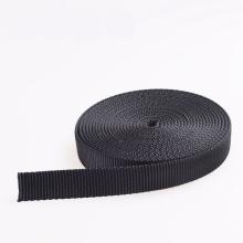 Устойчивость к истиранию 1,5-дюймовые полипропиленовые ремни для ремней безопасности
