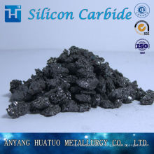 Price of black silicon carbide/carborundum granules