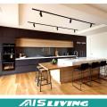 Foshan Supplier Lack Küchenschränke Möbel (AIS-K440)
