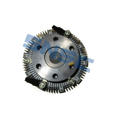Weichai Engine Parts 61500060226 Fan Clutch SNSC