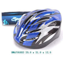 2013 Hot Sale Riding Helmet