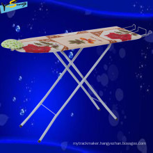 Wholesale Wood Ironing Board for Clothes