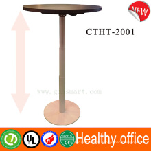 Toronto Ergonomic Electric Height Adjustable Desk new style Office Workstation