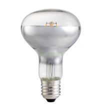 LED R63 Filamento Bombilla 2W 4W 6W 8W 10W 12W