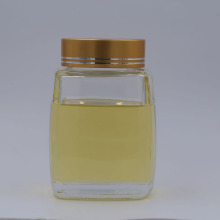 Multifunctional Antiwear Hydraulic Oil Additive Package