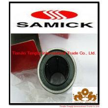SAMICK roulements LM25UU