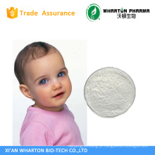 Wholesale TOP quality Animal Pharmaceuticals DHA, Docosahexaenoic Acid powder in low price