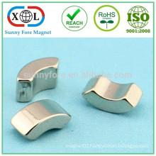 neodymium round 35sh magnet