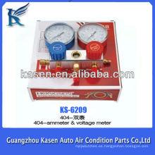 Herramienta de reparación del refrigerador de la alta calidad 404 de la pieza auto