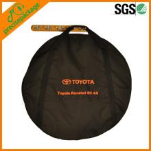 alta qualidade reforçada saco de pneu de carro de reposição
