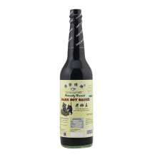 Jade Bridge Naturally Brewed Dark Soy Sauce