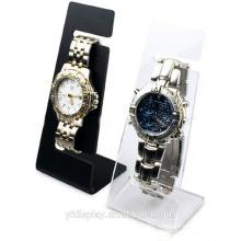 Customized Acrylic Watch Display Holder