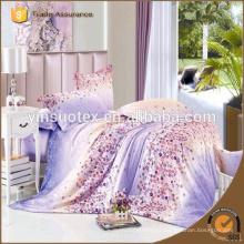 Комплект постельных принадлежностей полиэфира 100%