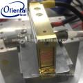 Лазер диода 808nm для постоянного удаления волос машина