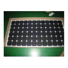 Electronics Solar Energy System Mono Solar Panel 300W