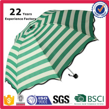 Very Popular Mini Portable Green Color Cheap Raining Umbrella Buy Bulk Umbrellas