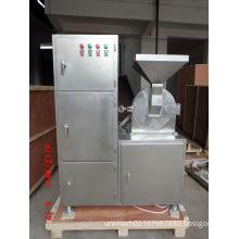 High Quality Universal Grinding Machine
