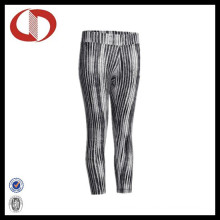 High Quality Womens Running Tight Pants Sportswear Fitness Leggings