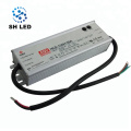 New product  Led Lighting Driver power supply