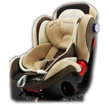 Assentos de carro de bebê para 0-18kg