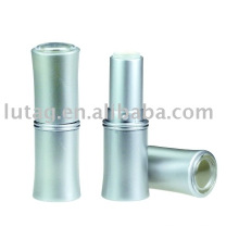 Lip Stick Tube Cosmetic Packaging