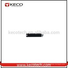 Оптовая продажа для вибрации вибромашины iPhone 6