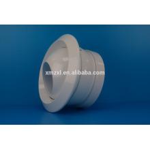 Difusor de chorro de aire ajustable