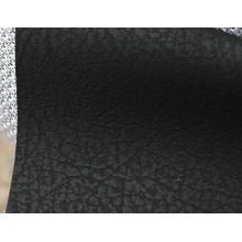 Hautpflege Autositzbezug Leder