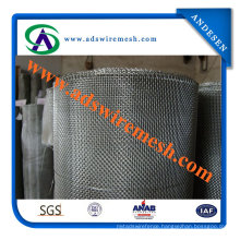 Square Wire Mesh 2X2, Best Selling in Asia, Africa, Europe