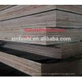 Phenolic Plywood For Phillippines