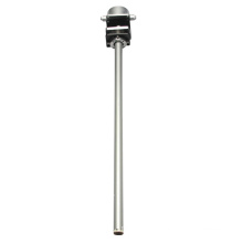 Digitaler und analoger Signalausgang Kraftstoffstandsensor für Öltanks Kraftstoffstand-Überwachungslösung Jt606X