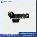 Genuine Everest Hood Lock Cover EB3B 16F037 AB/EB3B 16F037 AA
