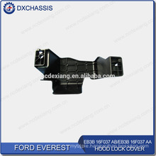 Genuine Everest Hood Lock Cover EB3B 16F037 AB/EB3B 16F037 AA