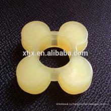 Отличное качество экскаватор/экскаватор части уплотнения резиновая муфта шланг муфта
