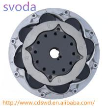 Venta caliente nuevos productos amortiguador TEREX 20020410