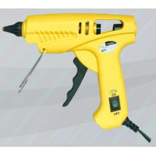 High Quality 60~150W Hot Glue Gun Power Tool Electric Tool