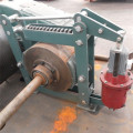 Electric Hydraulic Thruster Preno