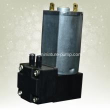 micro air diaphragm pump