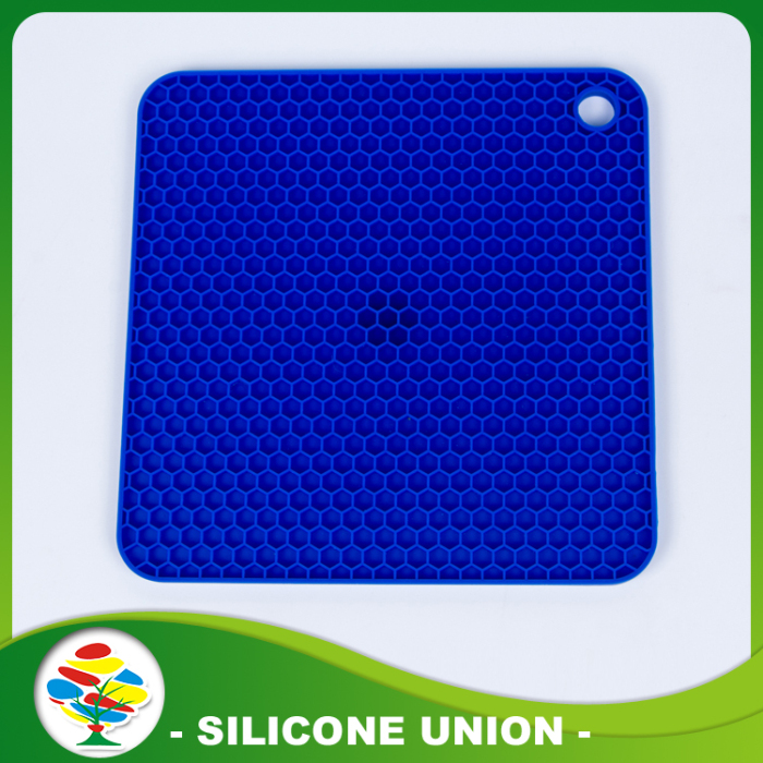 kitchenware mat