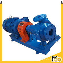 150m3/H 125m Centrifugal Water Pump