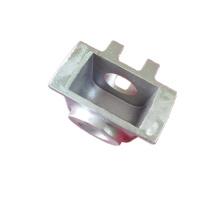 CNC machining service OEM aluminum sand steel casting product