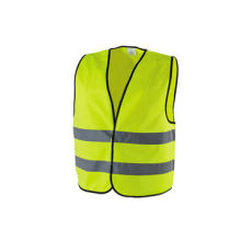 Car Safety Vest En 20471