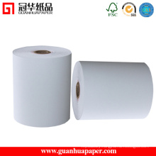 80mm Width POS Cash Register Thermal Paper Rolls