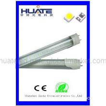 factory led tube end-year promotion,CE rohs
