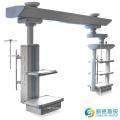 ISO / Ce Qualität Operationssaal Nasse und trockene Krankenhaus Anhänger