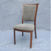 Wholesale Banquet Chair Antique (YC-E68-4)