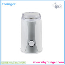 Coffee Bean Grinder