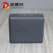 Nested Square Gift Leather Box for Promotion