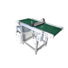 Haute qualité uvata 365nm uv led curing system uv curing machine